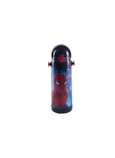 Matara-Spiderman